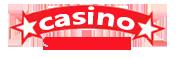 The Casino Pellen367