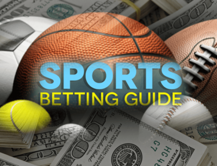 effective strategy used in sports betting
