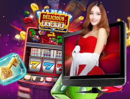 Slot Players Enjoy
