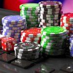 choosing a new casino