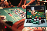 Online Casino More Efficiently